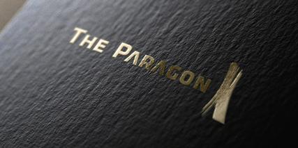 yonetim_paragon